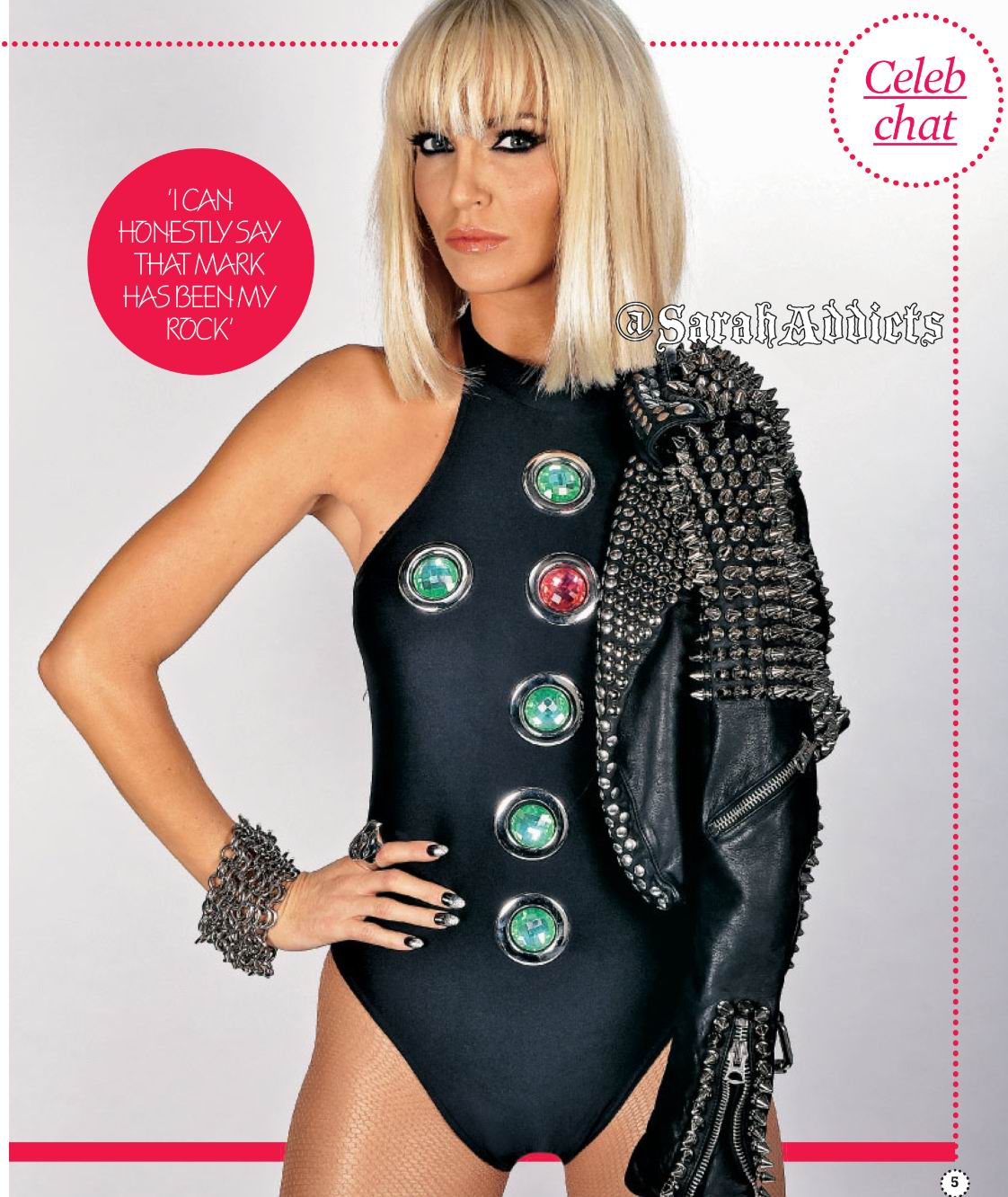 Communication on this topic: Sarah Harding excited and scared' about single , sarah-harding-excited-and-scared-about-single/