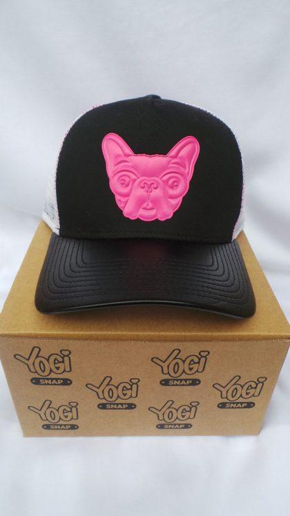 yogi007