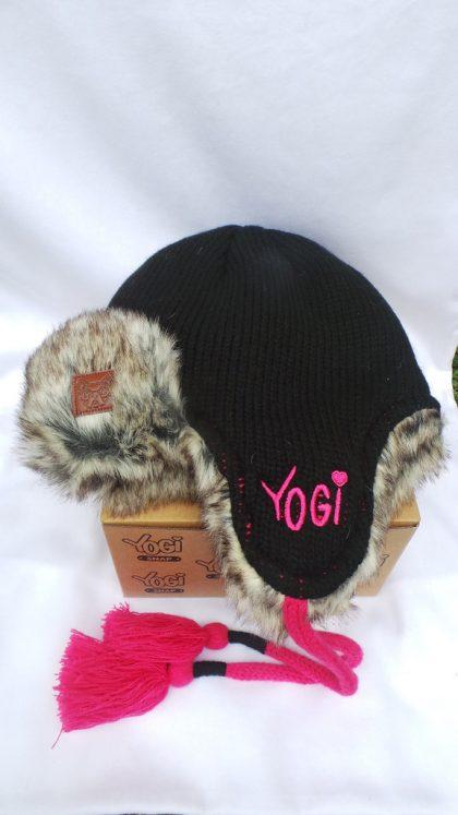 yogi010